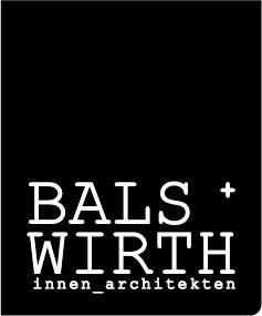 balsundwirth